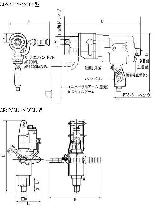 电路 电路图 电子 原理图 502_663 竖版 竖屏